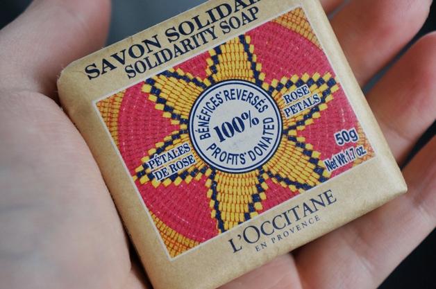 loccitaneultrarich3 - L'Occitane | Shea butter fortune flowers