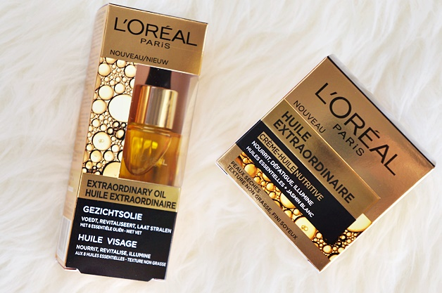loreal-extraordinary-oil-gezichtsolie-creme-review-1