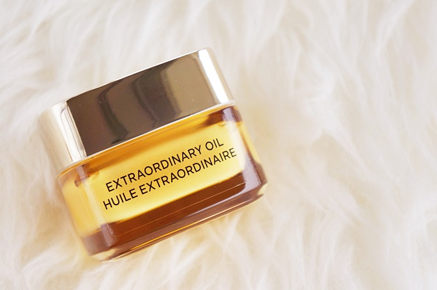 loreal-extraordinary-oil-gezichtsolie-creme-review-6
