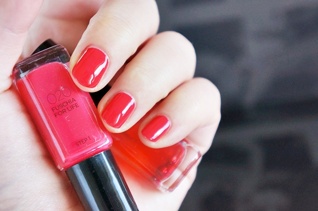 loreal-infallible-nail-designer-issue-11