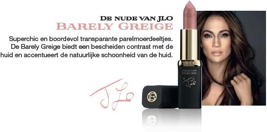 loreal paris color riche collection privee 12 - L'Oréal Paris | Collection Privée lipsticks
