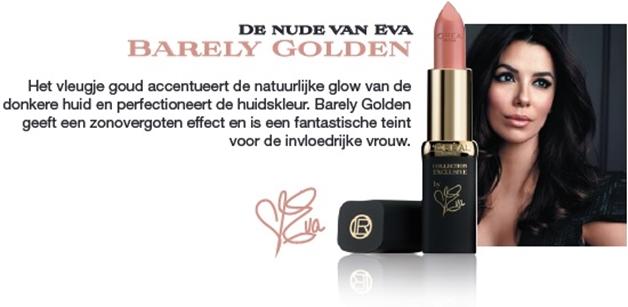 loreal paris color riche collection privee 4 - L'Oréal Paris | Collection Privée lipsticks
