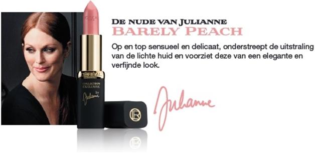 loreal paris color riche collection privee 6 - L'Oréal Paris | Collection Privée lipsticks
