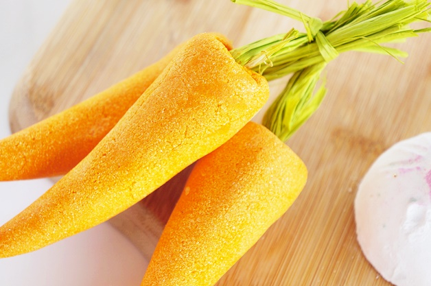 lush-bunch-of-carrots