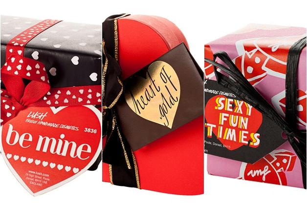 lush valentijn 2013 6 - Lush Valentijn 2013
