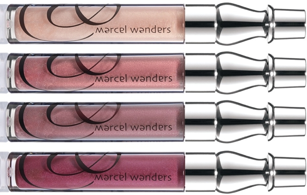 mac2012marcelwanders3 - Newsflash | MAC & Marcel Wanders limited collectie 2012