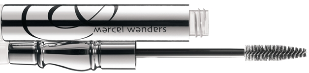 mac2012marcelwanders9 - Newsflash | MAC & Marcel Wanders limited collectie 2012