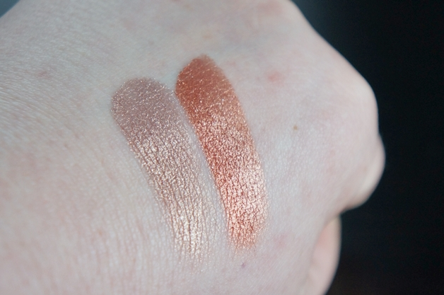 macapreschicwinterpursuit3 - MAC Après Chic | Mineralize eyeshadow Winter Pursuit