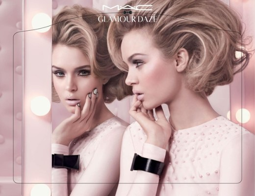 macglamourdaze9 - Newsflash! | MAC Glamour Daze