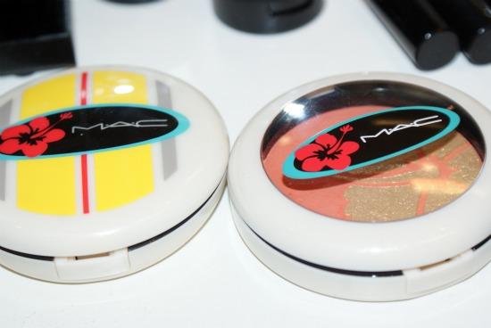 macsurfbaby3 - MAC Surf, Baby! (met foto's)