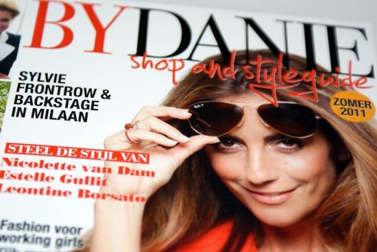 magvillabydanie1 - ByDanie Shop & Styleguide