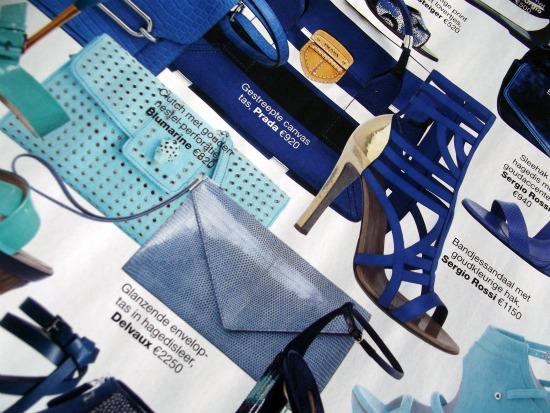 magvillaelegance3 - Magazine tip: Nouveau & Elegance