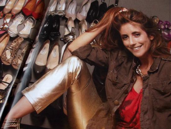 Magazine Tip: Beau Monde pocket & SHE