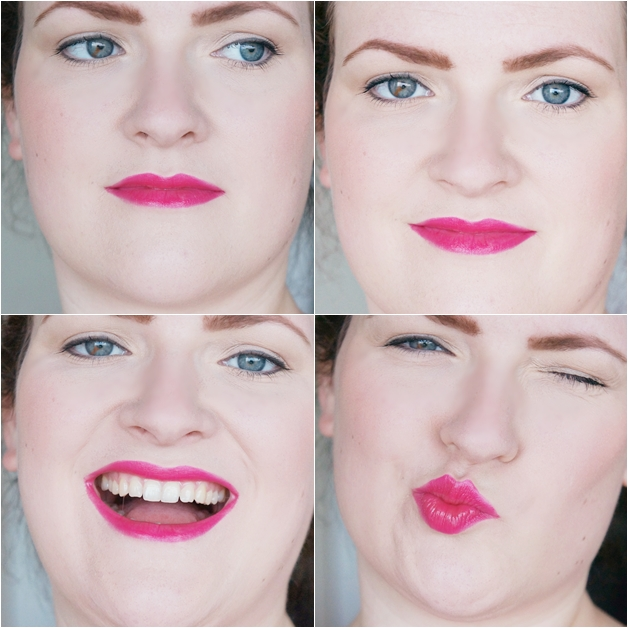 make-up-bourjois-mac-sans-soucis-the-body-shop-lookx-8