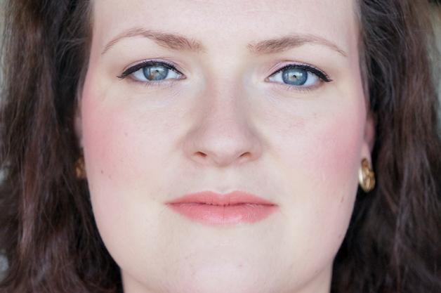 make up kiehls estee lauder rimmel kardashion beauty khroma mac 11 - Make-up in the mix ! | Estée Lauder, Kiehl's, Kardashian Beauty, Rimmel & MAC