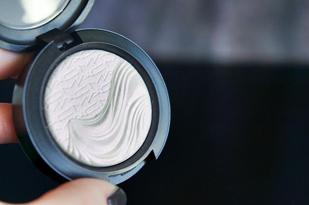make up kiehls estee lauder rimmel kardashion beauty khroma mac 3 - Make-up in the mix ! | Estée Lauder, Kiehl's, Kardashian Beauty, Rimmel & MAC