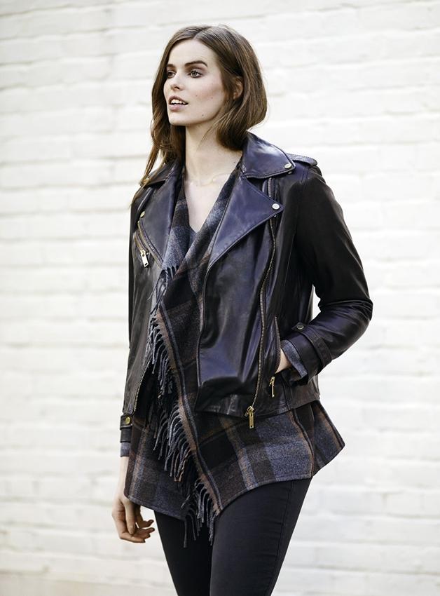 mango violeta plussize 8 - Plussize outfit inspiratie | MANGO Violeta