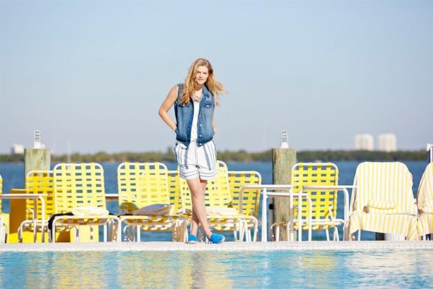 mango violeta summer lookbook 20 - Plussize inspiratie | MANGO Violeta summer & swimwear lookbook