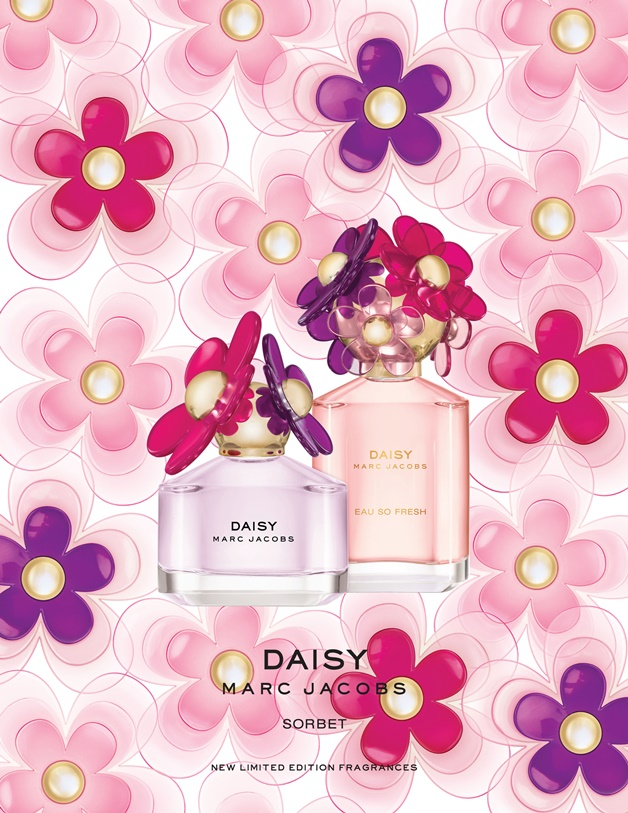 marc-jacobs-daisy-eau-so-fresh-sorbet-limited-edition-review-1