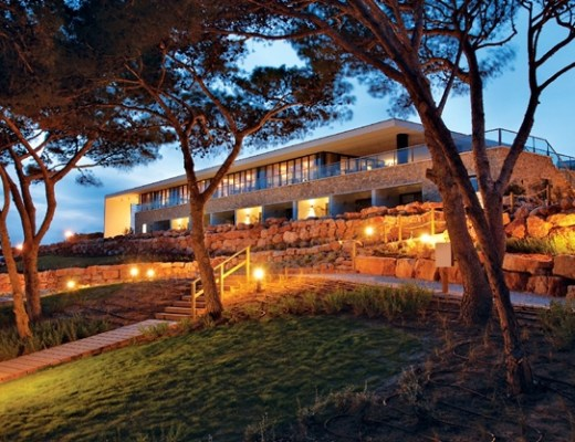 martinhal portugal beach resort hotel 6 - Inspiratie | Martinhal Beach Resort & Hotel Portugal