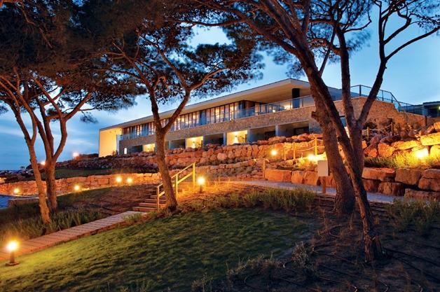 martinhal portugal beach resort hotel 6 - Inspiratie | Martinhal Beach Resort & Hotel Portugal