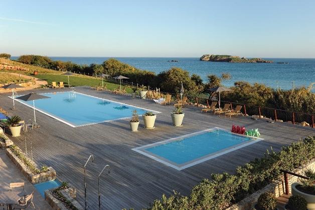 martinhal portugal beach resort hotel 9 - Inspiratie | Martinhal Beach Resort & Hotel Portugal