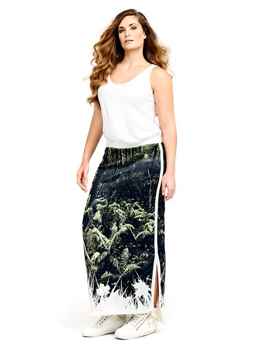 mat fashion plussize spring summer 2015 1 - Plussize | MAT. Fashion lente & zomer 2015