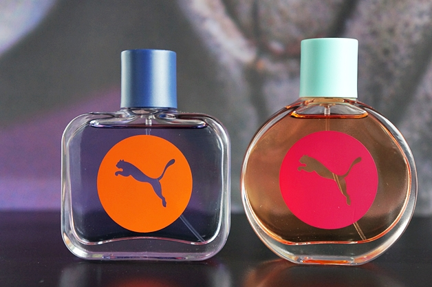 matchende parfum mexx puma esprit 4 - Match jij je parfum met je vriend/man?