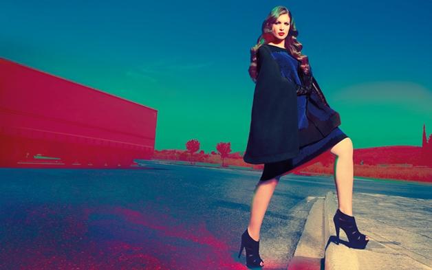 matfashion2012fw3 - Plussize inspiratie | MAT Fashion herfst & winter 2012