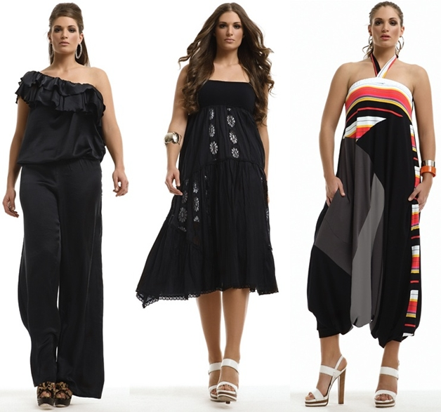 matfashion2012ss41 - MAT Fashion | lente & zomer 2012 collectie