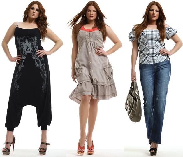 matfashion2012ss51 - MAT Fashion | lente & zomer 2012 collectie