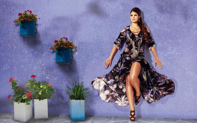 matfashion2012ss7 - MAT Fashion | lente & zomer 2012 collectie