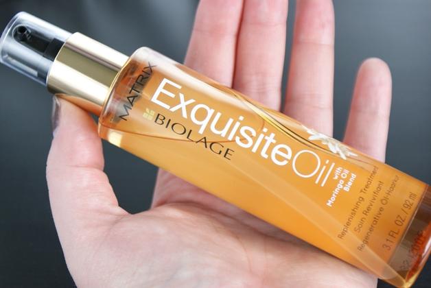 matrixexquisiteoil1 - Newsflash! | Matrix ExquisiteOil