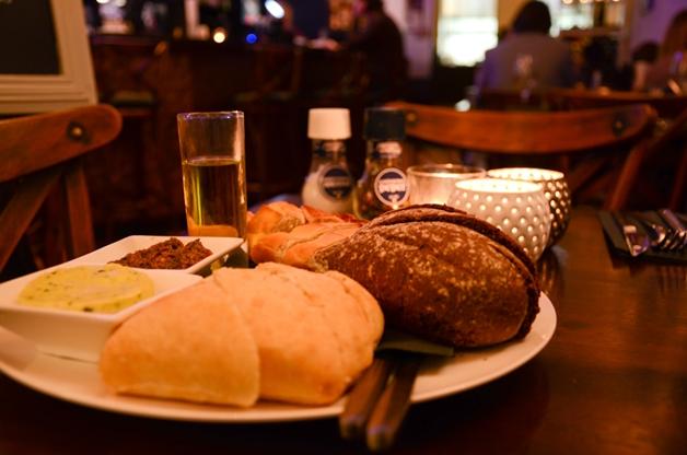 mauritshuis-leeuwarden-dinercafe-1