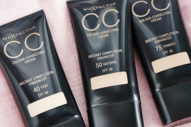 max-factor-cc-cream-1