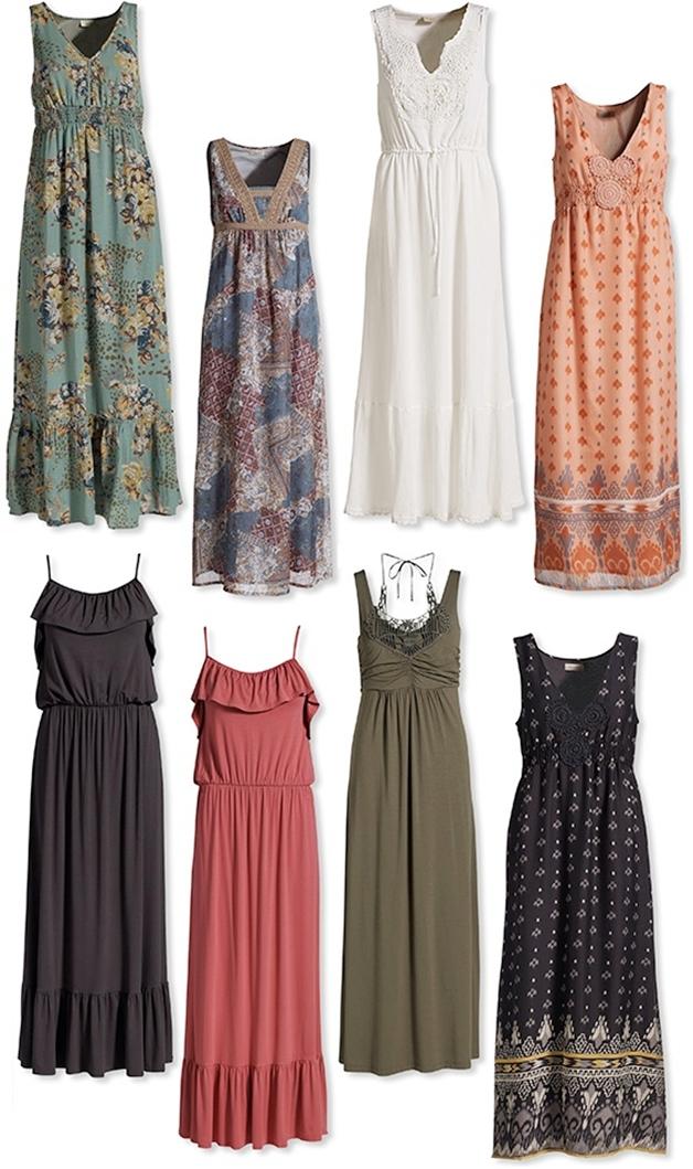 maxidressesbonaparte - Plus Size | Maxidress shopping