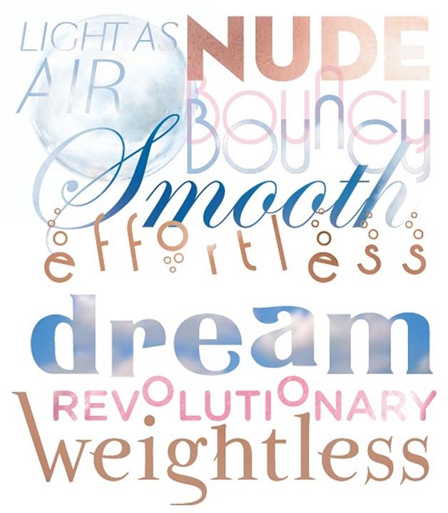 maybellinefoamfoundation7 - Maybelline | Dream Nude Airfoam