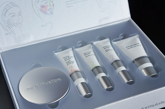 md-formulations-my-personal-peel-system-1