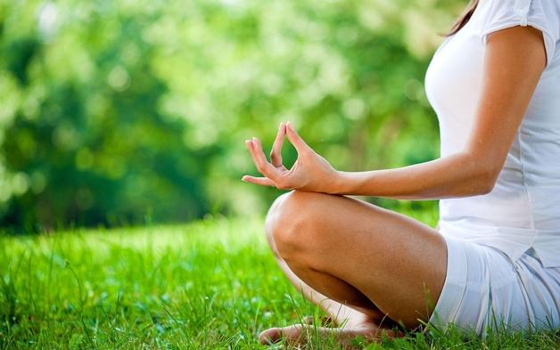 mediteren - Mediteren (incl. instructiefilmpjes)