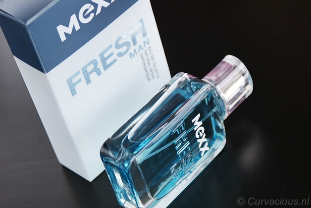 MEXX | Fresh Man