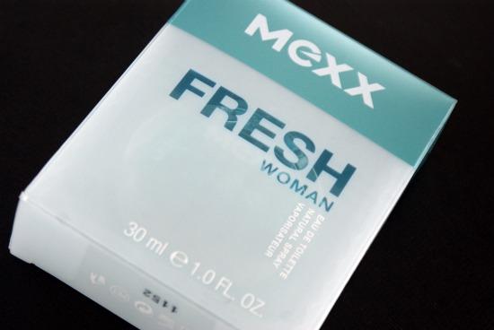 mexxfreshwoman1 - Mexx | Fresh