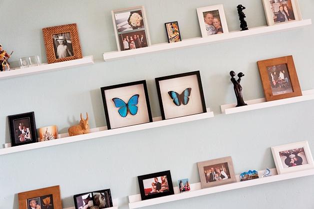 mijn-top-5-interieur-items-juli-2014-1