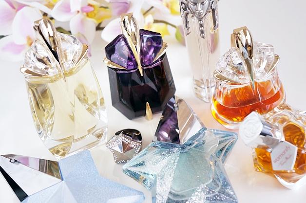 mijn top 5 parfums late summer editie 3 - Mijn top 5 parfums   Late summer editie