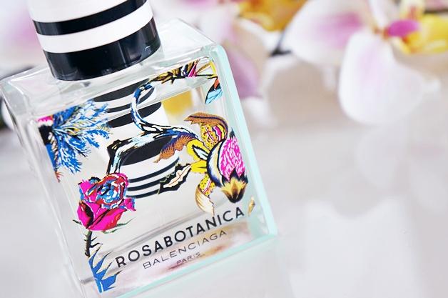 mijn top 5 parfums late summer editie 4 - Mijn top 5 parfums   Late summer editie