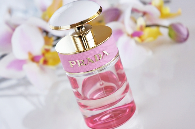 mijn top 5 parfums late summer editie 5 - Mijn top 5 parfums   Late summer editie
