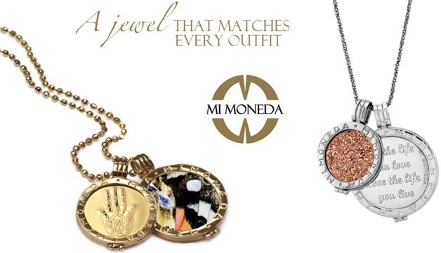 mimoneda - Wishlist | Mi Moneda, SPM, NARS, Guerlain, Miss Etam & Chanel