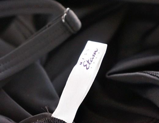 miss etam plussize shapewear 1 - Plussize tip | Miss Etam shapewear