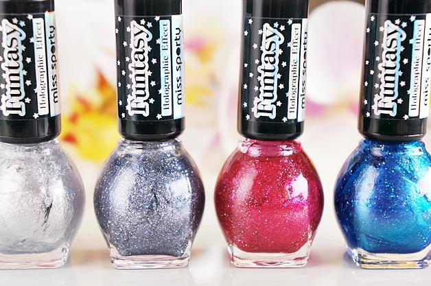 miss-sporty-funtasy-holographic-nail-polish-2