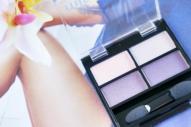 miss sporty studio colour smokey eye shadow 4 - Miss Sporty studio colour smoky eye shadow