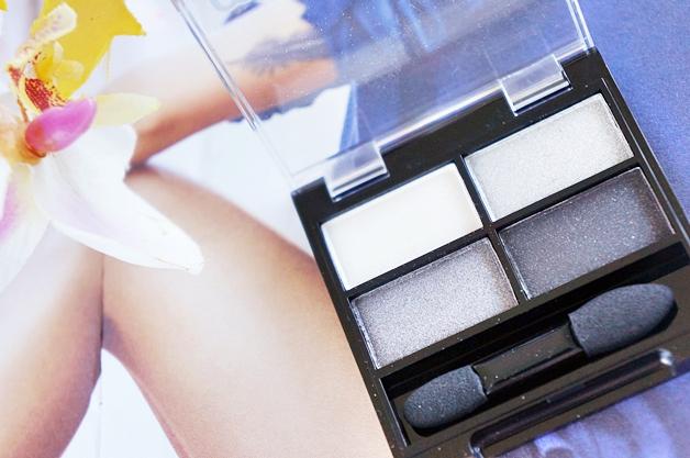 miss sporty studio colour smokey eye shadow 8 - Miss Sporty studio colour smoky eye shadow